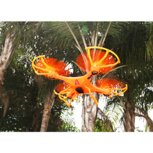 H15 Hot Sell 2.4G RC Drone with Camera