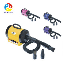 2800W Portable Dog Cat Pet Grooming Hair Dryer Pet Hairdryer Machine