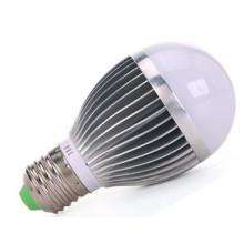 3W High Quality LED Spot Licht mit CE und RoHS