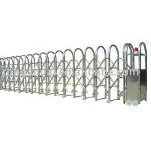 Erweiterung-Tür (TS-rostfreier Stahl-Tür-IX)
