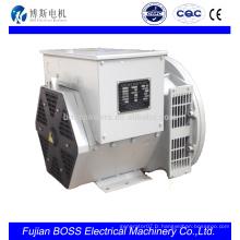 BCI164B 11KW 60HZ Générateur de dynamo sans brosse
