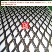 Expanded metal mesh, Wire Mesh, stainless steel mesh