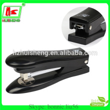 Manufacturer supply low price stationery from China ( HS700-30)