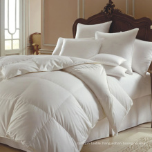 Super Soft Comfortable High Quality Hotel Goose Down Duvet