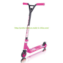 Popular Stunt Scooter with Hot Sales (YVD-ST002)