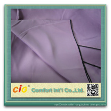 100% Polyester Black out Curtain Fabric/Sunscreen Fabric