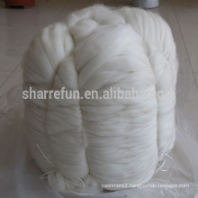 Wholesale 100% Quality Wool Tops With Factory Price