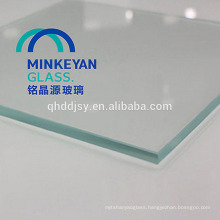 high quality 10mm 12mm tempered glass price for windows and doors with CCC & SGCC