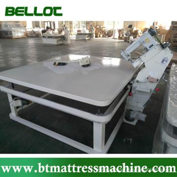 Mattress Tape Edge Machine Bt-MB1