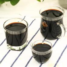 health medlar juice