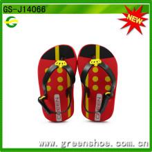 Neue Design Baby EVA Flip Flop Sandalen