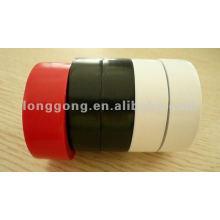 PVC wire tape(flame-retardant) tape,electrical pvc tape suit for Brazil, Ecuador, Peru, Argentina