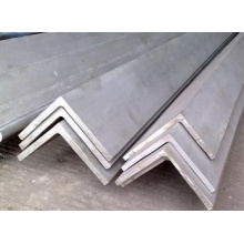 Ss304 Aluminium Winkelstück