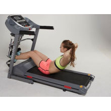 DC Home Treadmill (F18)