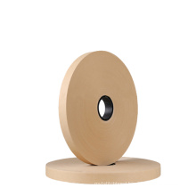 Water activated wood Veneer Tape With Low Price