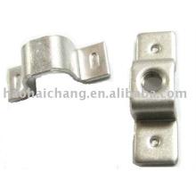 Sheet Metal Fabrication bracket for Metal Part Stamping