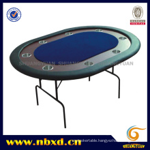 60inch 8 Person Luxury Poker Table (SY-T17)