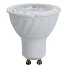 SMD LED Lampe GU10 5W 346lm AC175 ~ 265V