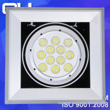 LED Tubes DSC_8166