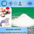 L+Calcium Lactate