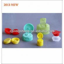2013 OEM china plastic mold bottle cap mould china promotion used plastic cap mould