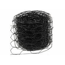 Malla de alambre Hexagonal malla de alambre