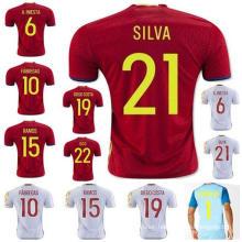 Pogba Soccer Jersey 16 17marchisio Dybala Survetement Football Shirt Free Shipping