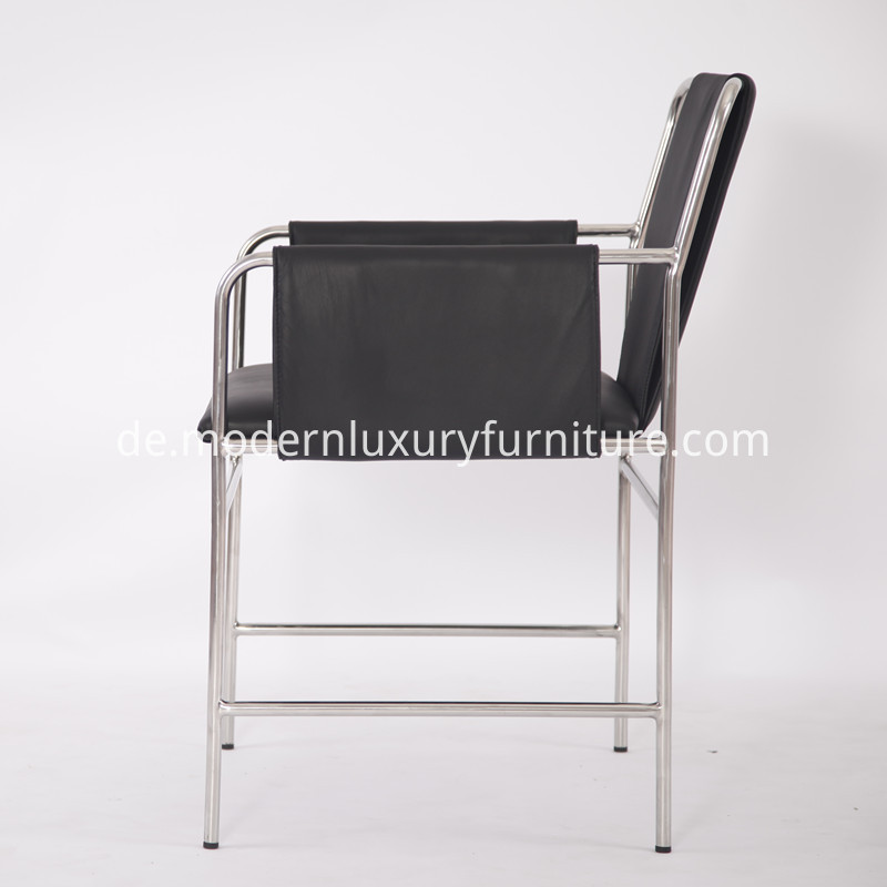 Accent Envelope Chair
