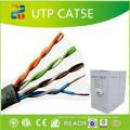 Fluke Passed UTP Cat5e LAN Cable with ETL