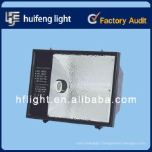 IP65 Symmetrical Metal Halide 400W Floodlight