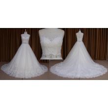 Vestidos de novia de estilo griego 2013-2014
