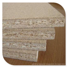 4′x8′ Particle Board for Furniture From China