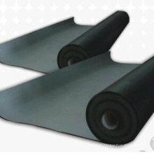 Roofing Material /Flexible Waterproofing Sheet /EPDM Waterproof (1.5mm Thickness)
