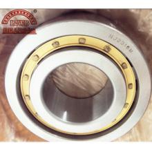 Rolamento de rolo cilíndrico de alta qualidade, de alta velocidade, de carregamento elevado (NJ2314M)