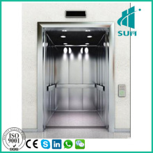 Hospital Elevator with Standard Functions Sum-Elevator