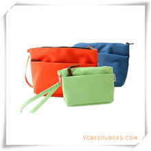 Promotional Gift for Coin Purse Ti09005
