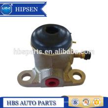 Cylindre de roue de frein pour tracteurs Zetor OE: 531916227949