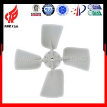 4 pales Ventilateur de la tour de refroidissement ABS 890mm