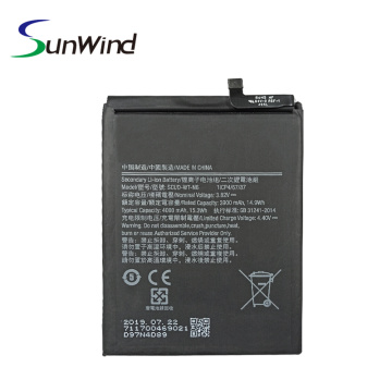 Batteria per SAMSUNG SCUD-WT-N6 A10s A20s A21 Honor Holly