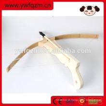 2014 venda quente entregando mini fabricante de besta