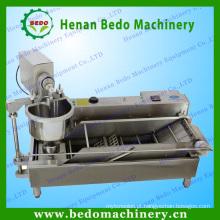 mini máquina de rosca manual com CE certificited 008613343868847