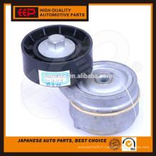 Poulie tendeur automatique pour les pièces automobiles FIAT PALIO 55181878