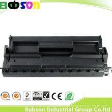 Cartucho de tóner Premium de China para Xerox Docuprint 202/205/305 muestras gratis
