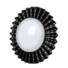 50W 100W Nation Star LED High Bay Light