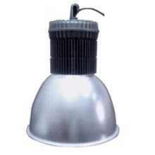 85-265V AC 40W Bridgelux alta Bay LED lámpara de iluminación