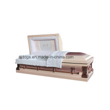 Lilac and Pink Coffin (18522262)
