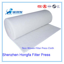 High Quality Filter Cloth for sale