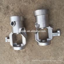 304 фильтр для литья под давлением из нержавеющей стали для гидравлического клапана