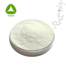 Thickening Agent Guar Gum Powder CAS 9000-30-0
