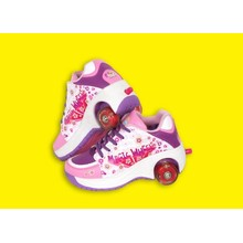 Roller Shoes with CE Certification (YV-HS03)